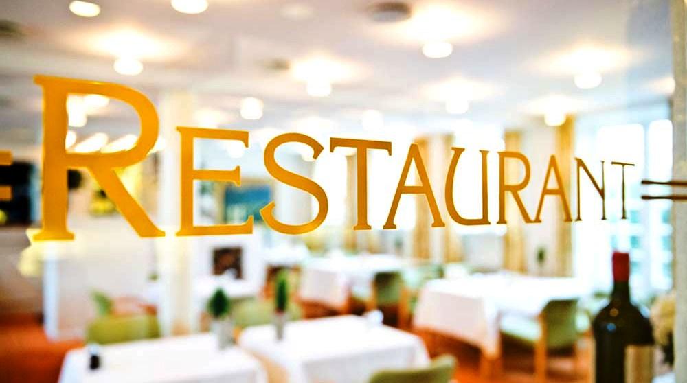Upcoming restaurants Around Boston